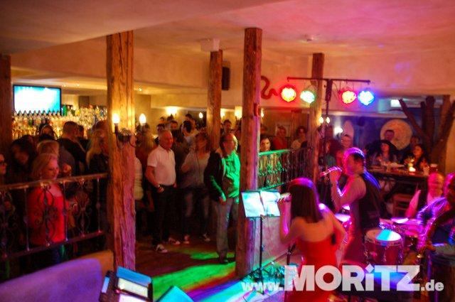 Moritz_Live-Nacht Heilbronn 18-04_-34.JPG