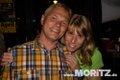 Moritz_Live-Nacht Heilbronn 18-04_-36.JPG
