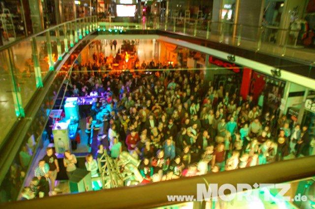 Moritz_Live-Nacht Heilbronn 18-04_-38.JPG