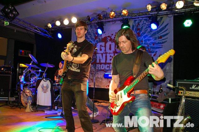 Moritz_Live-Nacht Heilbronn 18-04_-51.JPG