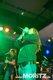 Moritz_Live-Nacht Heilbronn 18-04_-52.JPG