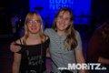 Moritz_Live-Nacht Heilbronn 18-04_-60.JPG