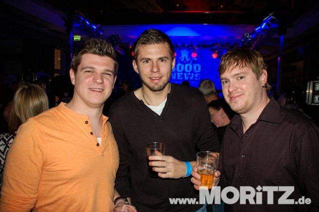 Moritz_Live-Nacht Heilbronn 18-04_-63.JPG