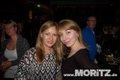 Moritz_Live-Nacht Heilbronn 18-04_-65.JPG