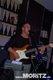 Moritz_Live-Nacht Heilbronn 18-04_-69.JPG