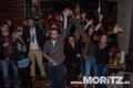 Moritz_Live-Nacht Heilbronn 18-04_-70.JPG