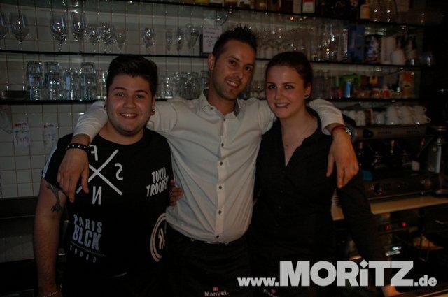 Moritz_Live-Nacht Heilbronn 18-04_-73.JPG