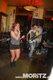 Moritz_Live-Nacht Heilbronn 18-04_-74.JPG