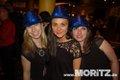 Moritz_Live-Nacht Heilbronn 18-04_-75.JPG