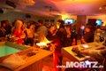 Moritz_Live-Nacht Heilbronn 18-04_-80.JPG