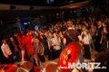 Moritz_Live-Nacht Heilbronn 18-04_-86.JPG