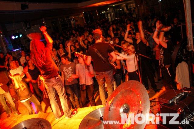 Moritz_Live-Nacht Heilbronn 18-04_-87.JPG