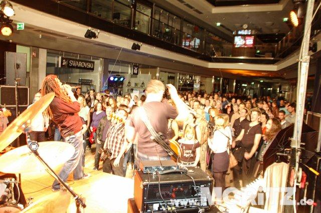 Moritz_Live-Nacht Heilbronn 18-04_-89.JPG