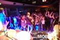 Moritz_Live-Nacht Heilbronn 18-04_-90.JPG