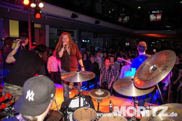 Moritz_Live-Nacht Heilbronn 18-04_-91.JPG