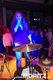 Moritz_Live-Nacht Heilbronn 18-04_-92.JPG