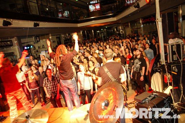 Moritz_Live-Nacht Heilbronn 18-04_-94.JPG