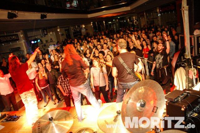 Moritz_Live-Nacht Heilbronn 18-04_-95.JPG