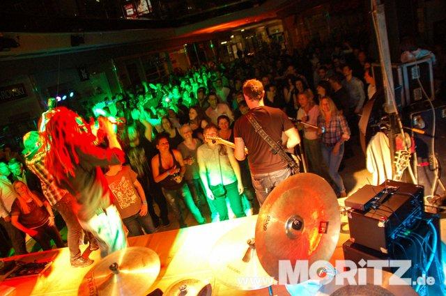 Moritz_Live-Nacht Heilbronn 18-04_-97.JPG