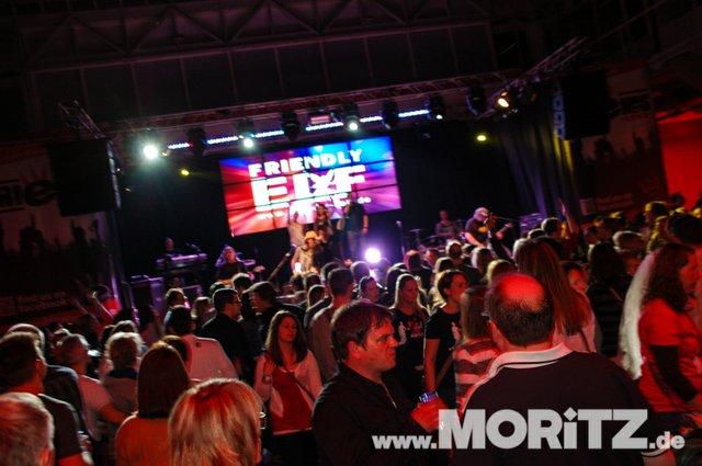 Moritz_Live-Nacht Heilbronn 18-04_-99.JPG