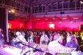 Moritz_Live-Nacht Heilbronn 18-04_-101.JPG