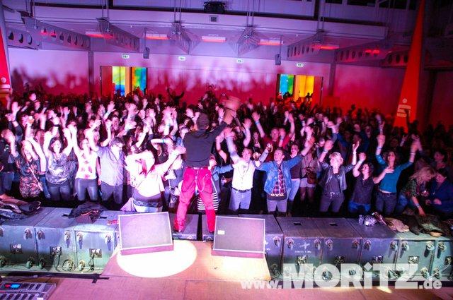 Moritz_Live-Nacht Heilbronn 18-04_-105.JPG