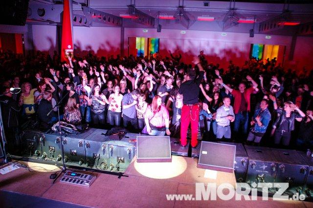 Moritz_Live-Nacht Heilbronn 18-04_-108.JPG