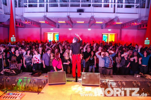 Moritz_Live-Nacht Heilbronn 18-04_-110.JPG