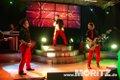 Moritz_Live-Nacht Heilbronn 18-04_-113.JPG