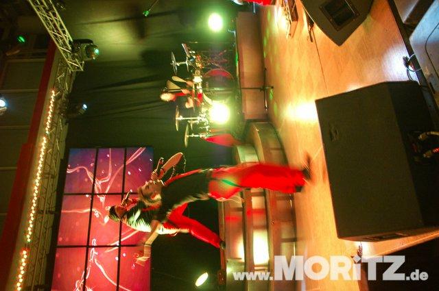 Moritz_Live-Nacht Heilbronn 18-04_-114.JPG