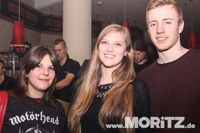 Moritz_Live-Nacht Heilbronn 18-04_.JPG