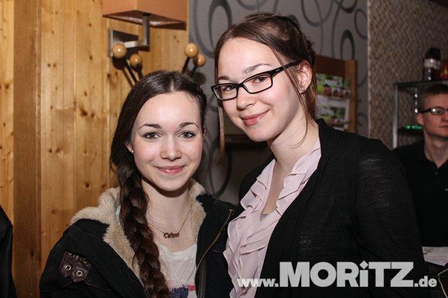 Moritz_Live-Nacht Heilbronn 18-04_-2.JPG