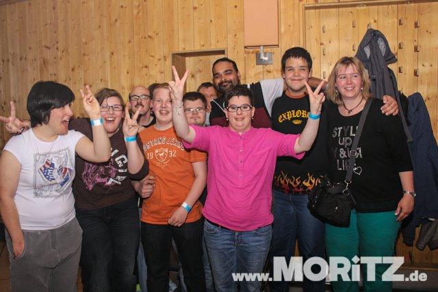 Moritz_Live-Nacht Heilbronn 18-04_-3.JPG