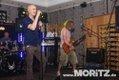 Moritz_Live-Nacht Heilbronn 18-04_-5.JPG