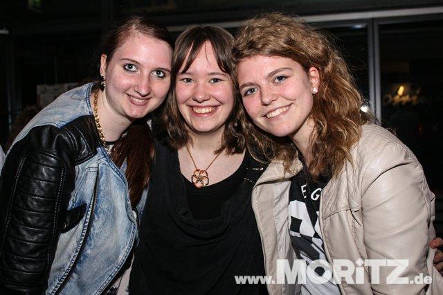 Moritz_Live-Nacht Heilbronn 18-04_-7.JPG