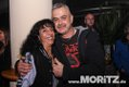 Moritz_Live-Nacht Heilbronn 18-04_-10.JPG