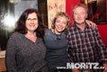 Moritz_Live-Nacht Heilbronn 18-04_-12.JPG
