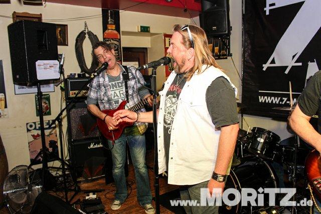 Moritz_Live-Nacht Heilbronn 18-04_-17.JPG