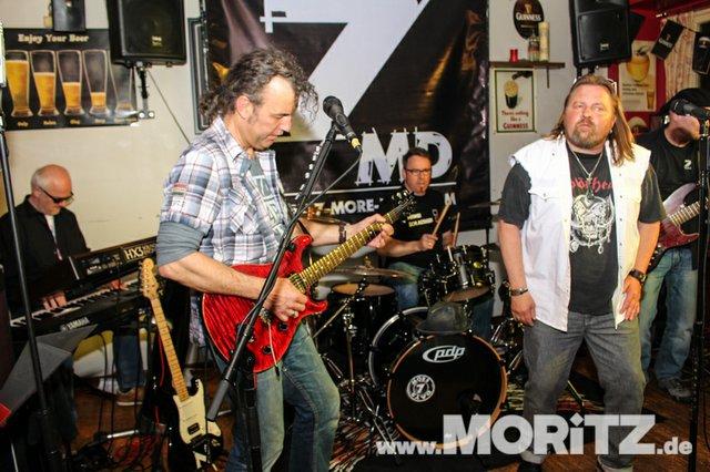 Moritz_Live-Nacht Heilbronn 18-04_-22.JPG