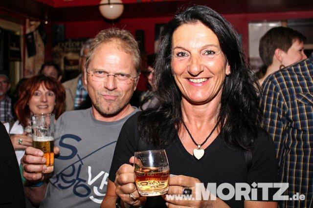 Moritz_Live-Nacht Heilbronn 18-04_-25.JPG