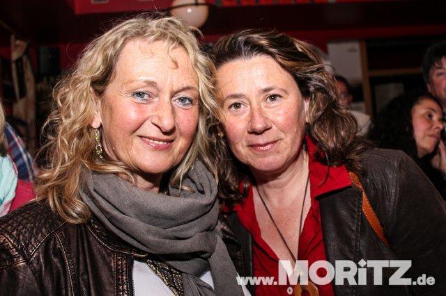 Moritz_Live-Nacht Heilbronn 18-04_-27.JPG