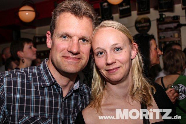 Moritz_Live-Nacht Heilbronn 18-04_-28.JPG