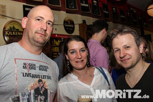 Moritz_Live-Nacht Heilbronn 18-04_-30.JPG
