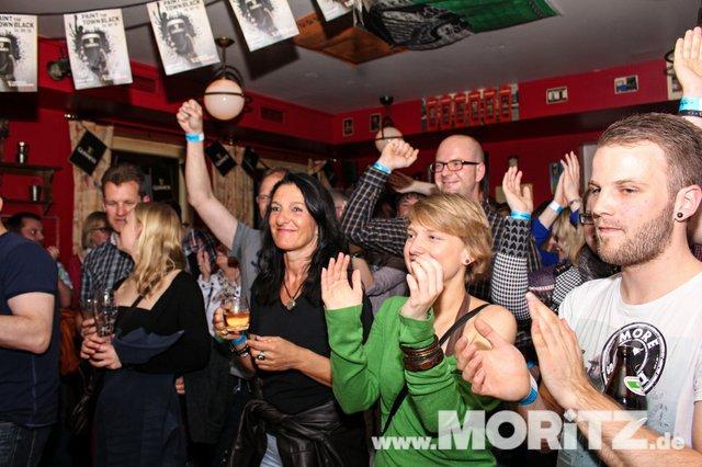 Moritz_Live-Nacht Heilbronn 18-04_-32.JPG