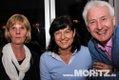 Moritz_Live-Nacht Heilbronn 18-04_-35.JPG