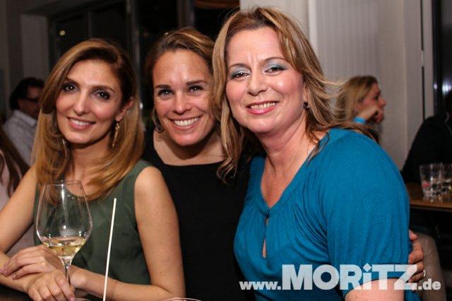 Moritz_Live-Nacht Heilbronn 18-04_-37.JPG