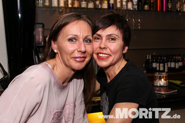 Moritz_Live-Nacht Heilbronn 18-04_-39.JPG
