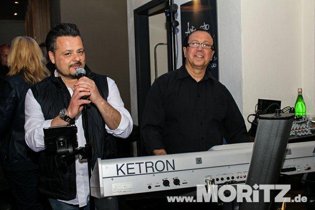 Moritz_Live-Nacht Heilbronn 18-04_-42.JPG