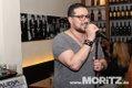 Moritz_Live-Nacht Heilbronn 18-04_-43.JPG