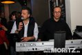 Moritz_Live-Nacht Heilbronn 18-04_-44.JPG